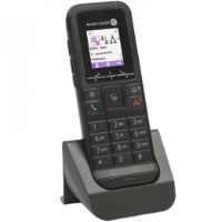 Alcatel-Lucent 8232S DECT