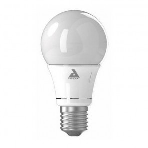 Awox SmartLED - Lâmpada com Bluetooth
